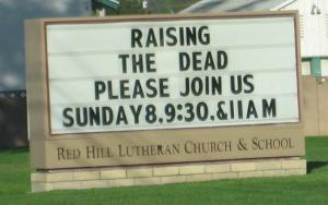 raising-dead-church.jpg